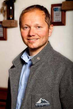 Haas Christian