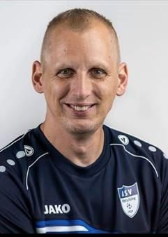 Buchner Markus